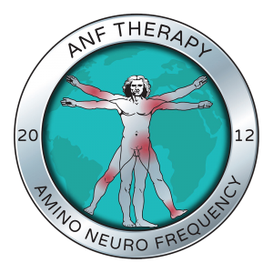 ANF Therapy Bellevue