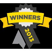 winners-2013