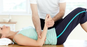 Pain and injuries address during bodywork   Pain to Performance Solutions