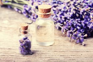 Lavender aromatherapy|Bellevue Massage Therapist|Spa Alexis