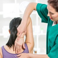 Medial Massage | Pain to Performance Solutions