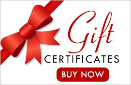 Gift Certificates | Pain to performance Solutions