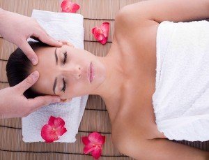 Reasons To Receive Massage Therapy 1